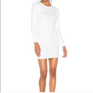 Bailey 44 Bodycon Sequin Dress